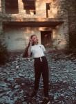 Masha, 18  , Valuyki