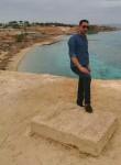 ايهاب, 38  , Hurghada