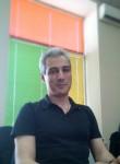 Sergey, 46  , Kharkiv