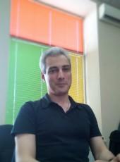 Sergey, 46, Ukraine, Kharkiv
