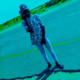 eric nasty, 20  , Rundu