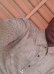 Olger, 24  , Bamako