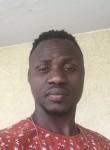 Dosso Hamed , 30  , Cergy-Pontoise