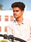 Ak, 20  , Tiruppur