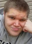 Raymond, 29  , Ilion