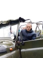 Serzh, 34, Ukraine, Khmelnitskiy