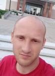Aleksey, 29  , Gomel