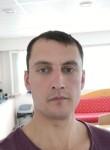 Vladimir, 28  , Rauma