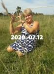 Lyudmila, 59, Moscow