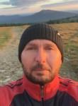 Taras, 39  , Nizhnyaya Tura