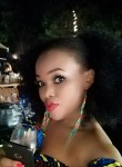 Khettiwe, 26  , Lilongwe