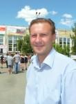 Serg, 49  , Yekaterinburg