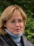 Tatyana, 51  , Cheboksary