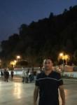 CHAFIK, 36  , Ghardaia