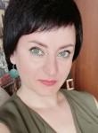 Alena, 44  , Hrodna