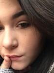 Aleksandra , 19, Yuzhno-Sakhalinsk