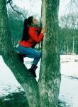 Albina, 29  , Yiwu