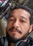Kareem Abdallah, 32  , Cairo