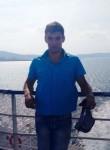 Stanislav, 24  , Rignano Flaminio