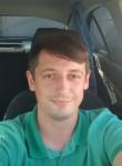 Denis, 30  , Nefteyugansk
