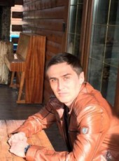 Svyatoslav, 37, Ukraine, Kiev