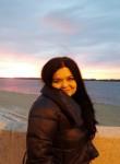 alekseeva yuliya, 33  , Mapuca