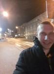 Roha, 28  , Goleniow