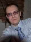 Vladimir, 36, Moscow