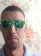 Eton, 34, Ukraine, Kiev