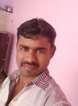 dineshkumar, 30  , Rapar