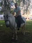 Dmitriy, 26  , Sovetskaya