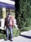 vladimir, 62  , Belaya Kalitva