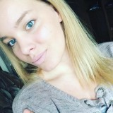Anastasia_stasika__😎😎😎, 20  , Rzhyshchiv