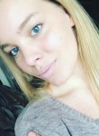 Anastasia_stasika__😎😎😎, 19  , Rzhyshchiv
