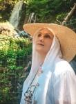 Elena, 52, Solntsevo