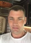 Dmitriy, 35  , Vsevolozhsk