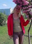 Lyudmila, 18, Kiev
