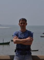 Yuriy, 42, Russia, Ufa