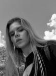 Alina, 20  , Saint Petersburg