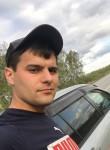 Andrey, 29  , Karasuk