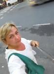 Elena, 52  , Irkutsk