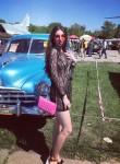 Nastya, 19  , Rostov-na-Donu