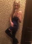 irina, 25, Kemerovo