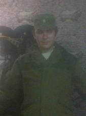AnToN, 31, Russia, Kyzyl