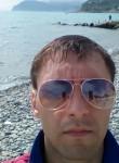 Rostislav, 29, Moscow