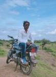 Shubham, 21  , Karad