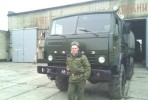 Сергей , 29 - Только Я Фотография 1