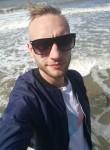 Anatoliy, 27  , Zelenogradsk