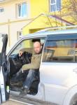 ruslan, 42  , Berdyansk