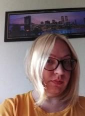 Valentina, 42, Russia, Vologda